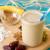 bananen-smoothie-recept