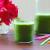 groenten-smoothies-met-citroen