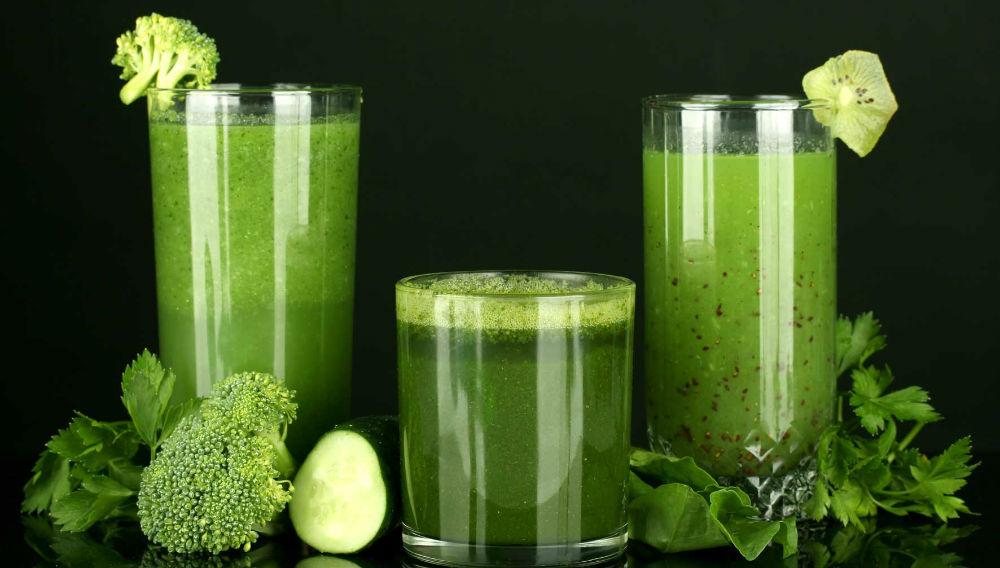 smoothie-gemaakt-van-groenten